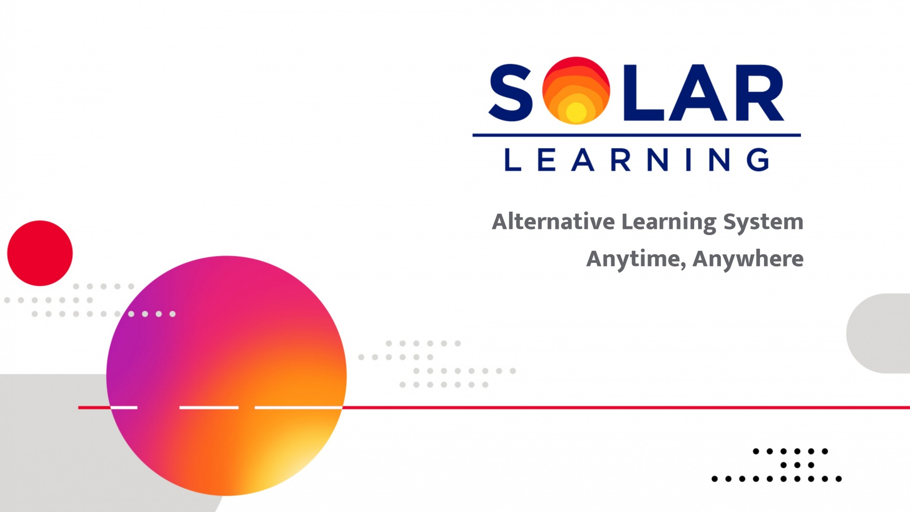 solar-learning_page-0001
