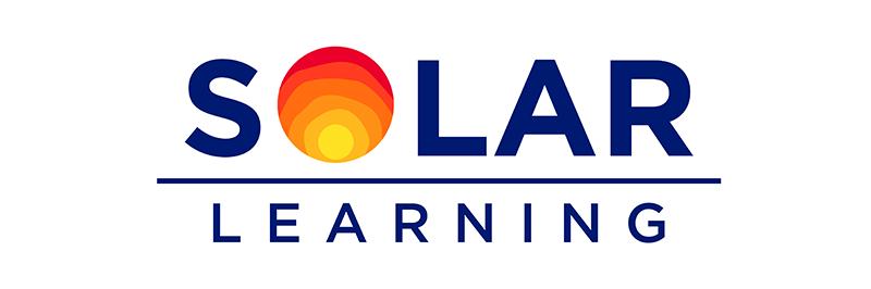 Solar Learning